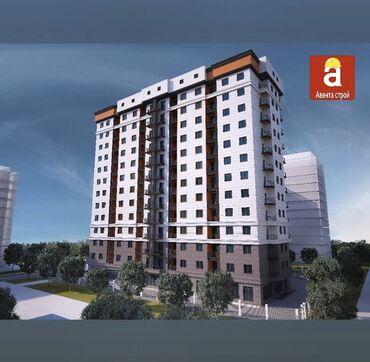 жилье за рубежом в Кыргызстан: Продаются коммерческие помещения в жилом доме «Карпинка» по адресу ул