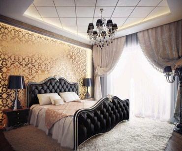 сколько стоит шифер в бишкеке в Кыргызстан: Сдаю в Бишкеке квартиру . тихо -тепло -все есть