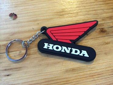 Honda brelok в Bakı