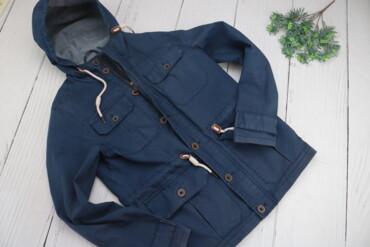 Личные вещи в Украина: Женская куртка Solid Бренд: Solid Цвет: синий Р: M Длина: 72 см ПОГ: 5