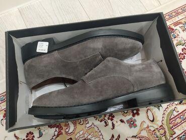 Обувь мужская (Италия)Maritan Verona, оригинал, абсолютно новый