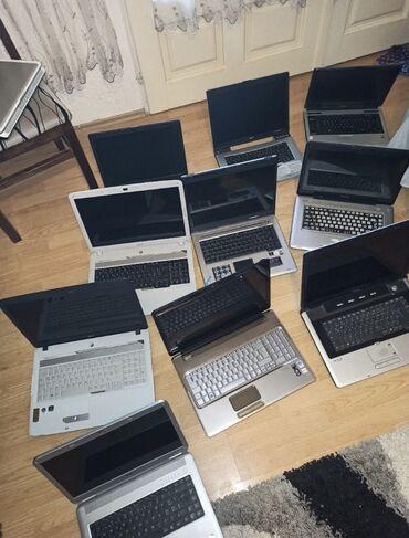 Lenovo i717 - Srbija: Laptopovi Moze na komad  Na veliko  Ni jedan nije proban Nemam vreme