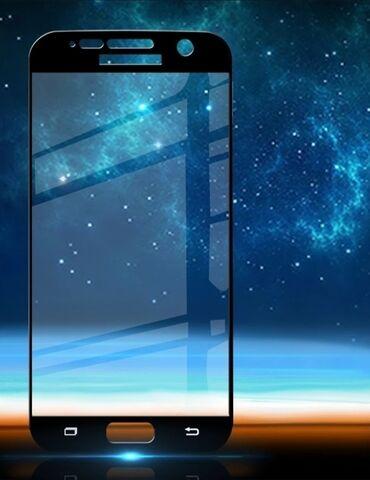 Samsung x500 - Srbija: Samsung Galaxy S6 21D i 4D zastitno staklo,kompletna zastita za vas te