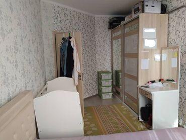 Недвижимость - Шопоков: Элитка, 3 комнаты, 83 кв. м