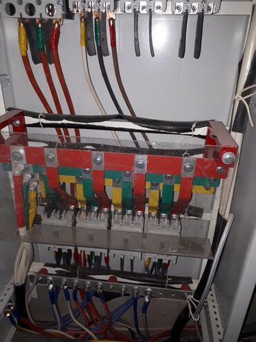 Скачать жума маарек болсун - Кыргызстан: Электрик | Электр монтаждык жумуштар