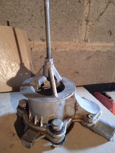 Черепаха Зилдики сатылат газ метандыкы баасы 3 мин сом