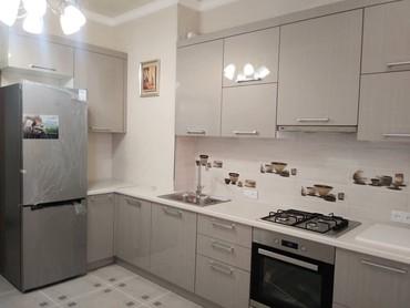 Продается квартира: 2 комнаты, 66 кв. м., Бишкек в Бишкек