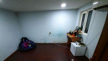 аккумуляторы 1 2v в Азербайджан: Сдам в аренду Дома от собственника Долгосрочно: 30 кв. м, 1 комната