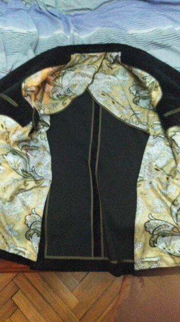 кортеж свадьба в Азербайджан: Salam.пиджак новый один раз одевал на свадьбу и все.продаю из-за того