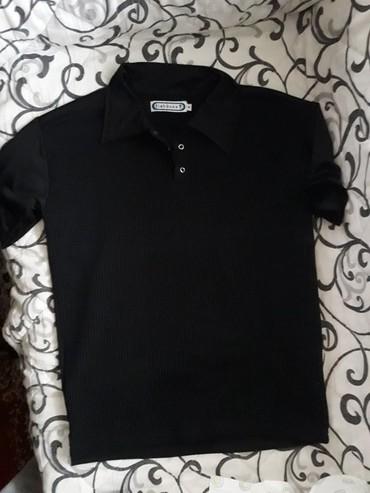 Muška odeća | Prokuplje: Majica je nova.Velicina M