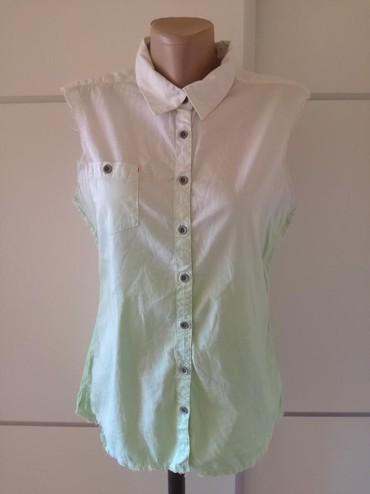 FB sister košulja velicina M. - Bajina Basta