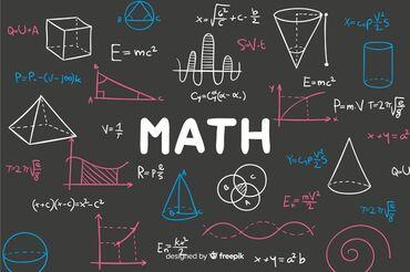 Работа преподаватель английского языка в бишкеке - Кыргызстан: Репетитор | Математика, Алгебра, геометрия | Подготовка к школе, Подготовка к экзаменам, Подготовка к экзаменам