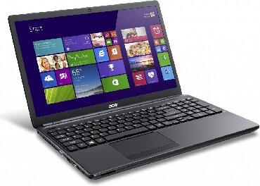 Acer minibook fiyatlari - Azərbaycan: 25.11.2019 tarixi ucun dukanimizin yeni mehsullari sizlerledir.Acer e1