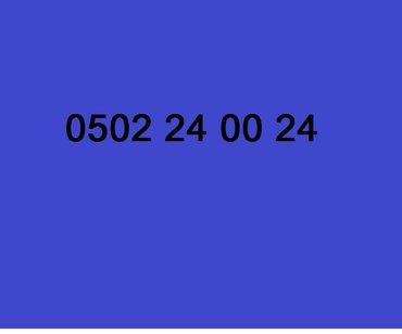 0502 240024 в Бишкек