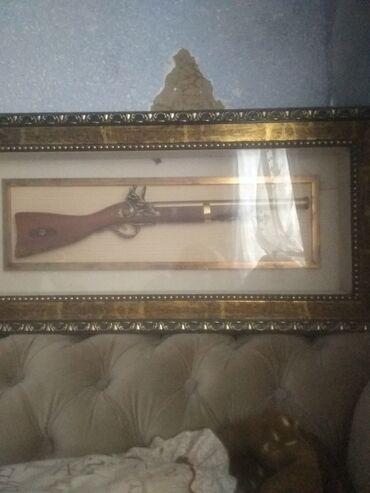 Антиквариат в Лебединовка: Продаю