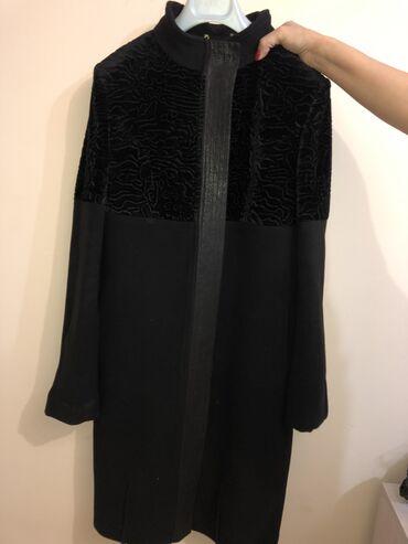 Продаётся демисезонное пальто-платье!!! Турция