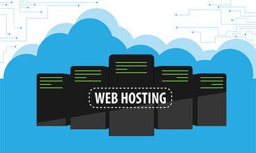 Üçüz hosting və domein satışı və güvənli brendlərdəndir hosting. Misal
