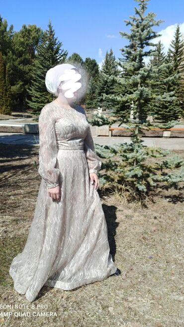 Личные вещи - Бает: Вечернее платье, размер 46, состояние отличное! Одевала 1 раз
