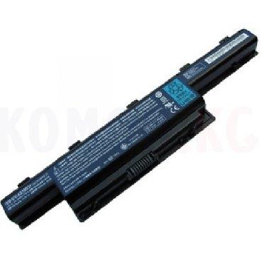 аккумуляторы для ноутбуков acer в Кыргызстан: Аккумулятор (батарея) Acer для ноутбука. Большой выбор. ЦУМ 4 этаж