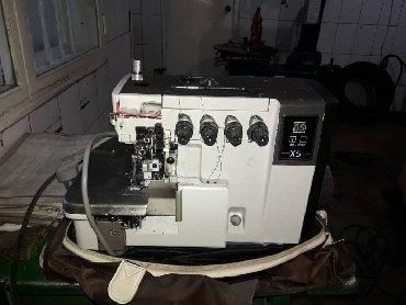 химчистка-машины в Кыргызстан: Куплю пятинитку