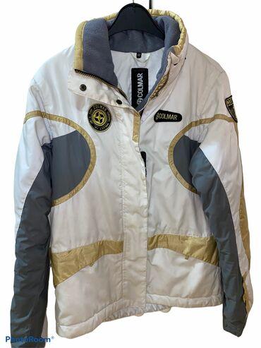 COLMAR zenska jakna