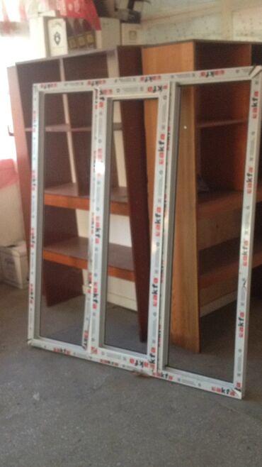 Услуги - Базар-Коргон: Окна | Ремонт | Стаж 3-5 лет опыта