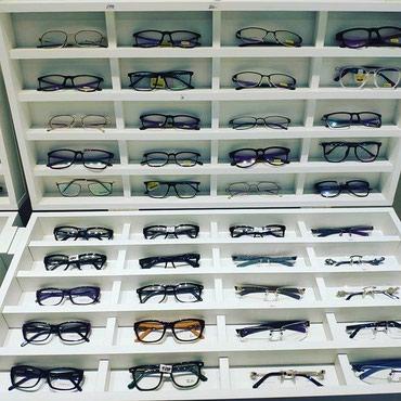 Женские очки капли - Кыргызстан: Очки оптом,очки женские,очки мужские,очки капли, очки prada,очки Dior
