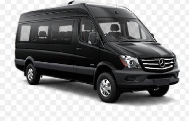 специалист по документообороту в Кыргызстан: Продается ОсОО по перевозке пассажиров по маршруту 501,558