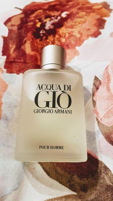 Prodaja parfema - Srbija: Parfemi na prodaju