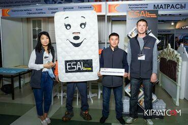 сколько стоит тэн на водонагреватель аристон в Кыргызстан: Менеджер по продажам. С опытом. Полный рабочий день