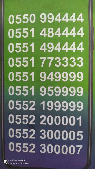 карты памяти v10 для навигатора в Кыргызстан: Платиновые номера со скидкой + бесплатный интернет 6 месяцев