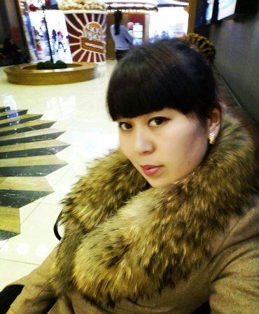 зделаю  уборку в вашем доме!!! в Бишкек
