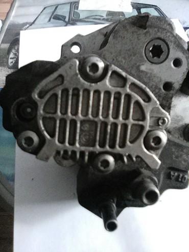 renault r30 в Кыргызстан: Renault Ford насос дизельный 2004 год
