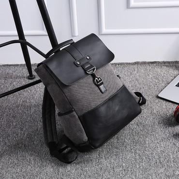 Универсальный прочный рюкзак для в Бишкек