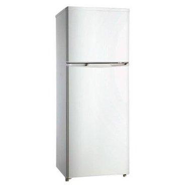 Холодильник AVEST BCD 139 подробности на сайте imperia. в Бишкек
