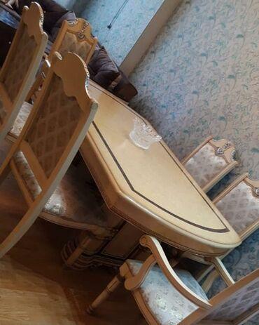 Malaziya istehsalı masa desti dəyərindən ucuz satılır açılan masa 2