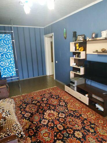 Продается квартира: 104 серия, Политех, 3 комнаты, 58 кв. м