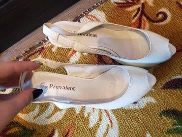Продаю туфли. Состояние хорошее