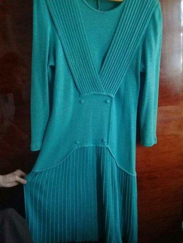 Платье женское,осень-весна,цвет в Бишкек