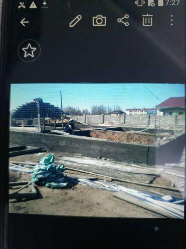Земельные участки - Кыргызстан: Продается участок 6 соток Для бизнеса, Собственник, Красная книга