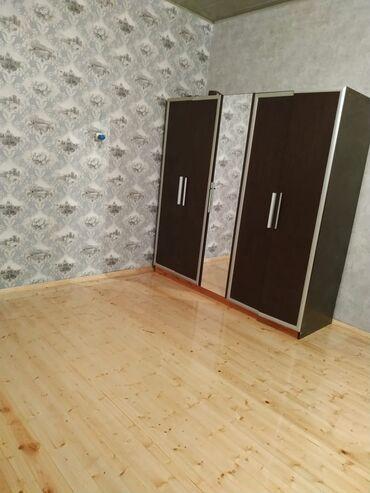 Недвижимость - Сарай: Продам Дом 2 кв. м, 3 комнаты