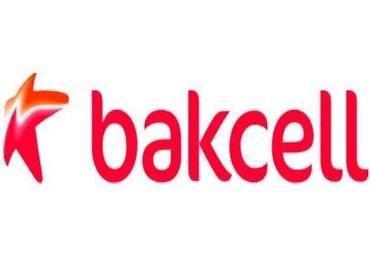 Bakı şəhərində Bakcell nömrə satılır (055-788 03 01)