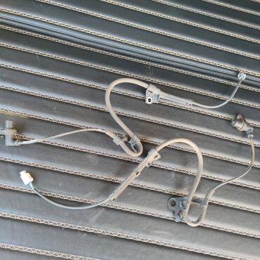 Продаю передние датчики АБС для Тойота Ипсум ACM26