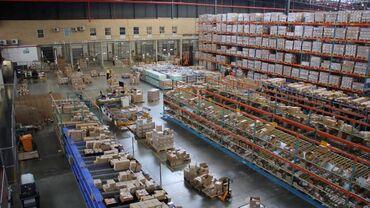13344 объявлений: Срочно требуется помощник зав склада в отдел продаж график работы с 10