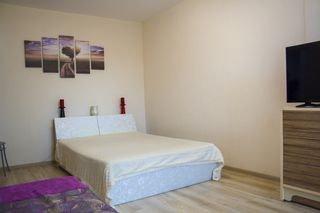 Квартиры в центре города! в Бишкек