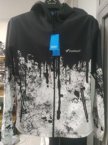 Залетаем в наш магазин мужской одежды,Здесь вы найдете все что вам
