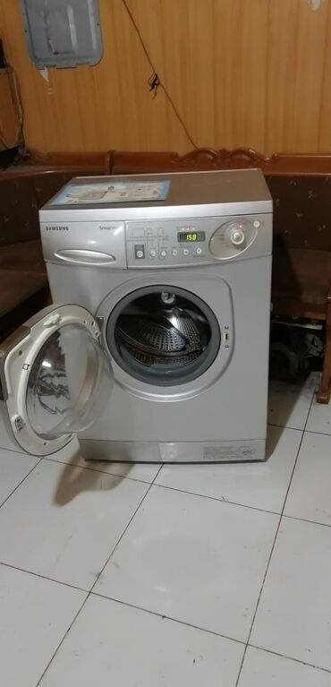 Samsung galaxy note 5 satiram - Saray: Washing Machine 5 kq