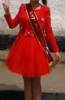 Вечерний платья в Нарын