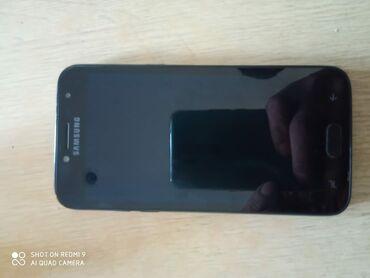 bmw 7 серия 750il at - Azərbaycan: İşlənmiş Samsung Galaxy J2 Core 16 GB qara