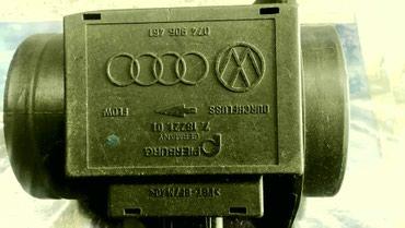 turbo hd videokamery в Кыргызстан: Расходомер 1.9 Volkswagen Audi Turbo